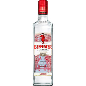 Beefeater Dry Gin 750 ml