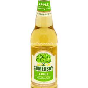 Somersby Apple Cider 33 cl