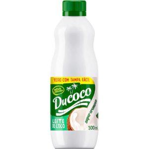 Leite Ducoco Cremoso 500 ml