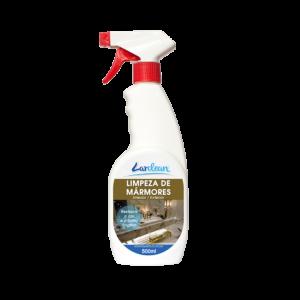 Larclean Limpeza de Marmores 500ml
