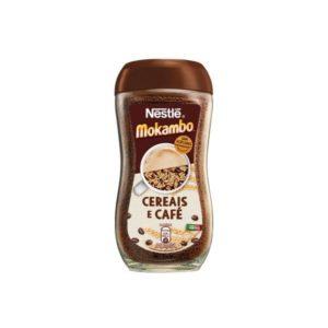 Mokambo Nestle 200g