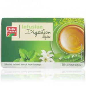 Chá Digestíon B.France 32g