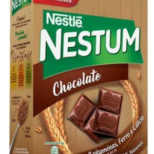 Nestum Chocolate Nestle 250 g