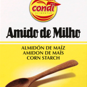 Amido de Milho Condi 150g