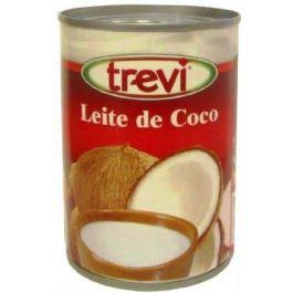 Creme de Coco Trevi 165ml