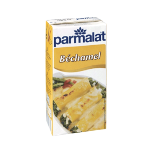Bechamel Classico  Parmalat 500ml