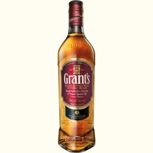 Grants Reserve 1L
