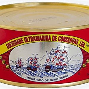 Atum Melva Cadório  300g