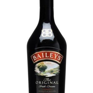 Baileys Original Liquer 75 cl
