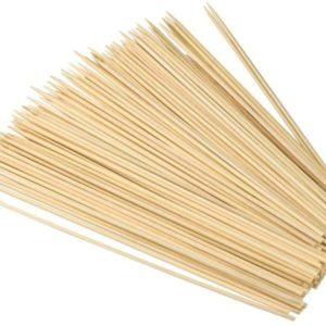 Espeto Bamboo Skewers