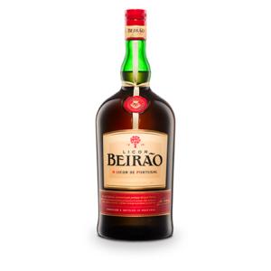 Licor Beirão 70 cl