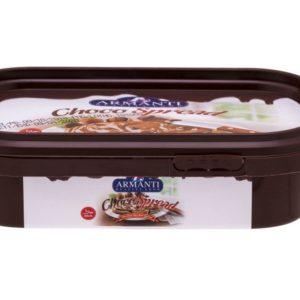 Pasta Chocolate Armanti 200g