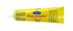 Mayonaise Armanti bisnaga 170 ml