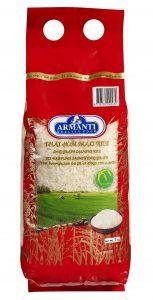 Arroz Armanti Jasmim 1 kg