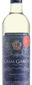 Casal Garcia (branco) 375 ml
