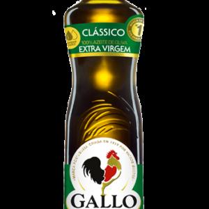 Azeite Gallo Extra Virgem  Classico 500ml