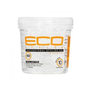 Gel Eco Krystal 473 ml