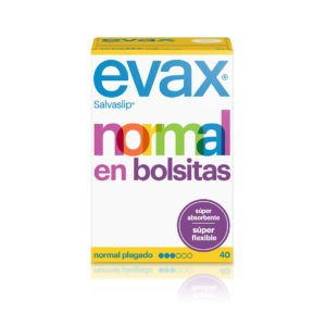 Penso Evax Salvaslip Normal cx
