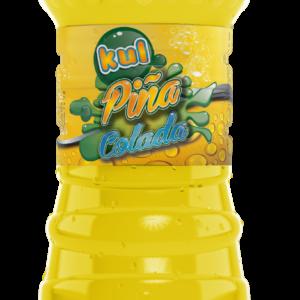 Embalagem Kul Piña Colada 0,33