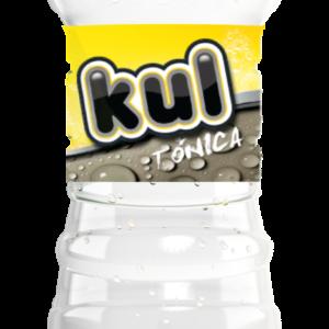Agua Tónica kul 0,33 L