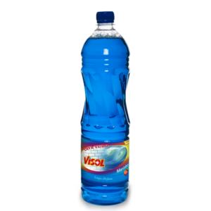 Detergente Lava Tudo Visol Marinho 1,5 L