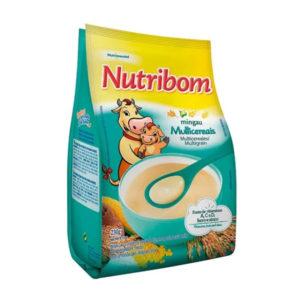 Nutribom Multicerias  Bolsa 230g