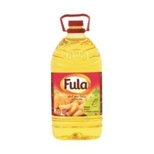 Oleo Fula 3L