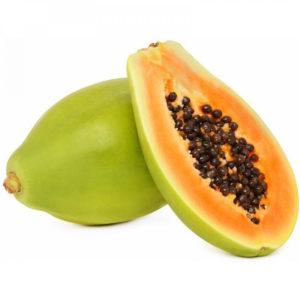 Papaia 1Kg