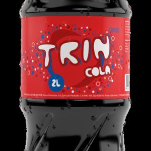 Trin Cola 2 L