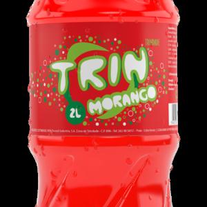 Trin Morango 2 L