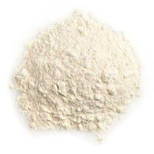 Farinha trigo 1 Kg