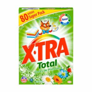 Xtra Flores Primavera 80D 4,950 KG