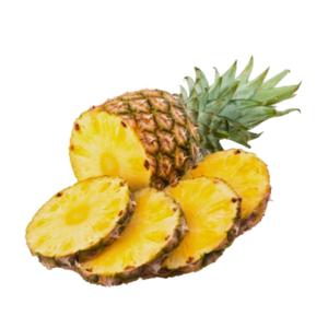 Ananás 1kg