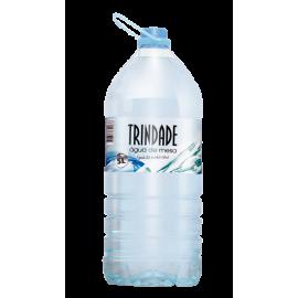 Água Trindade 5 L