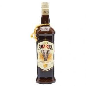 Amarulla Wild Fruit 100 cl