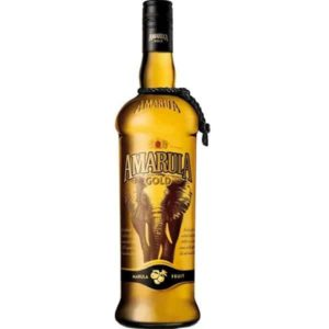Amarula Gold 1L