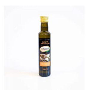 Azeite Virgem Extra Moave 250ml