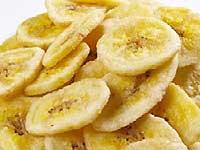 Bananinha c/Picante