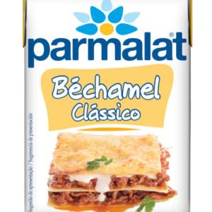 Molho Béchamel Parmalat 200 ml
