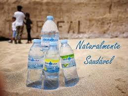 Água Bonatura 1,5L