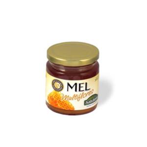 Mel Multiflores Salutem 300g
