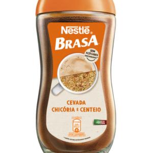 Brasa Nestle 200g
