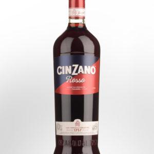 Cinzano Rosso Vermout 75 cl