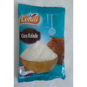 Coco Ralado Condi 100 g