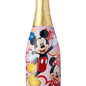 Desney Criança Mickey S/Alcool 75cl