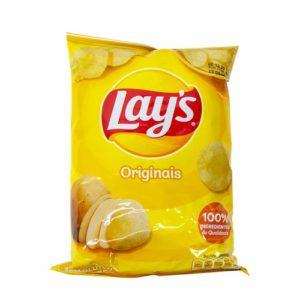 Lay`s Original 170g