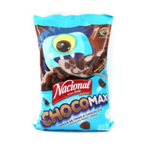 Chocomax Cereais Nacional 1 kg