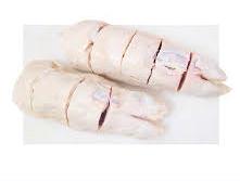 Chispe Mão de Porco  (cortados) 1kg