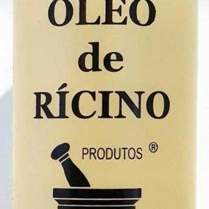 Oleo Ricino 150 ml