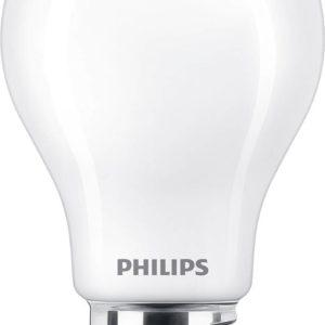Lampada Philips 75w clear